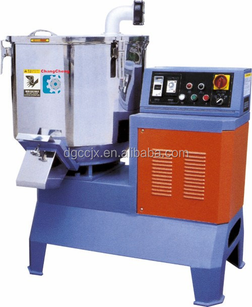 plasti dry and mixing machine supplier