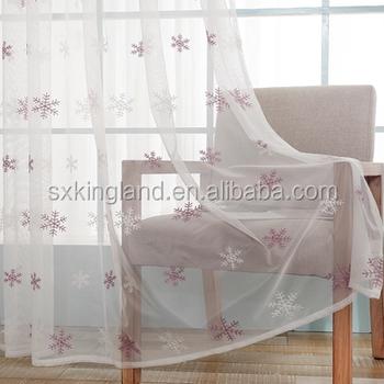 fabric images liner curtain ultimate brilliant curtains curtainsluxury wamsutta luxury sofa design of shower large size