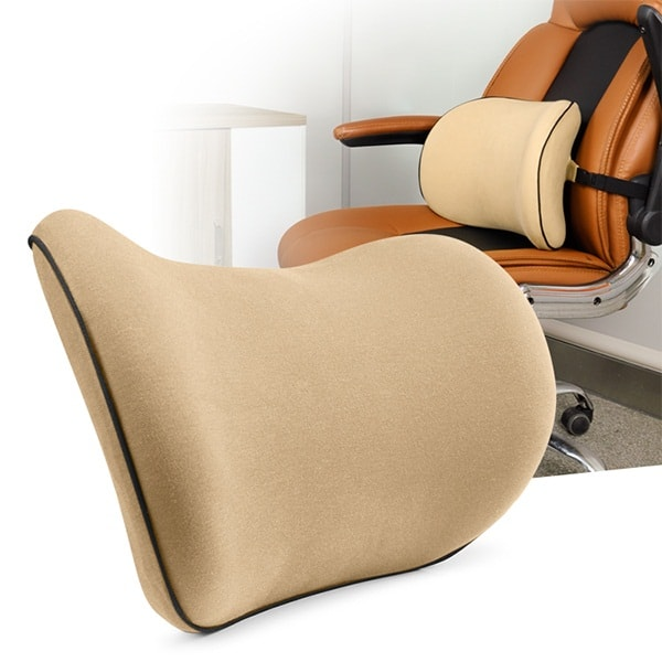 kissen hersteller memory foam schwerelosigkeit stuhl sitzkissen kissen produkt id 60604114781. Black Bedroom Furniture Sets. Home Design Ideas