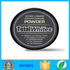 China Factory Supply Teeth Whitening Activated Carbon Powder For ...
