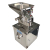 High Efficiency Vegetable Grinding Machine chilli grinding machine stainless steel