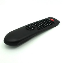 high quality CE ROhs bpl tv remote control