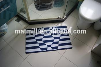 microfiber washable kitchen floor mats,waterproof bathroom floor