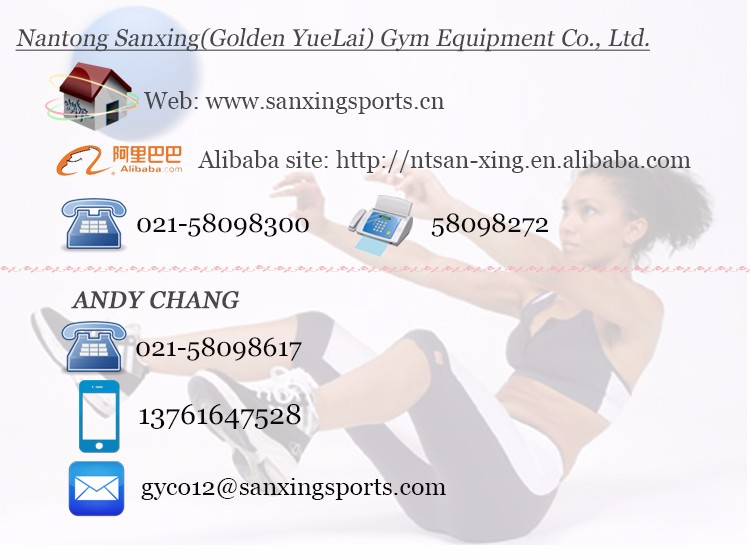 Professional supplier of Folded mini gym ball with competitive price