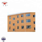Acrylic Emulsion Type External Wall Paint Wall Coating