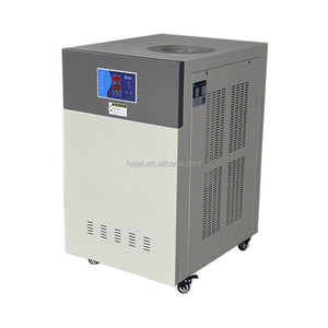 1.5 HP Water Chiller Price Jewelry Tools and Equipment Water Chiller System