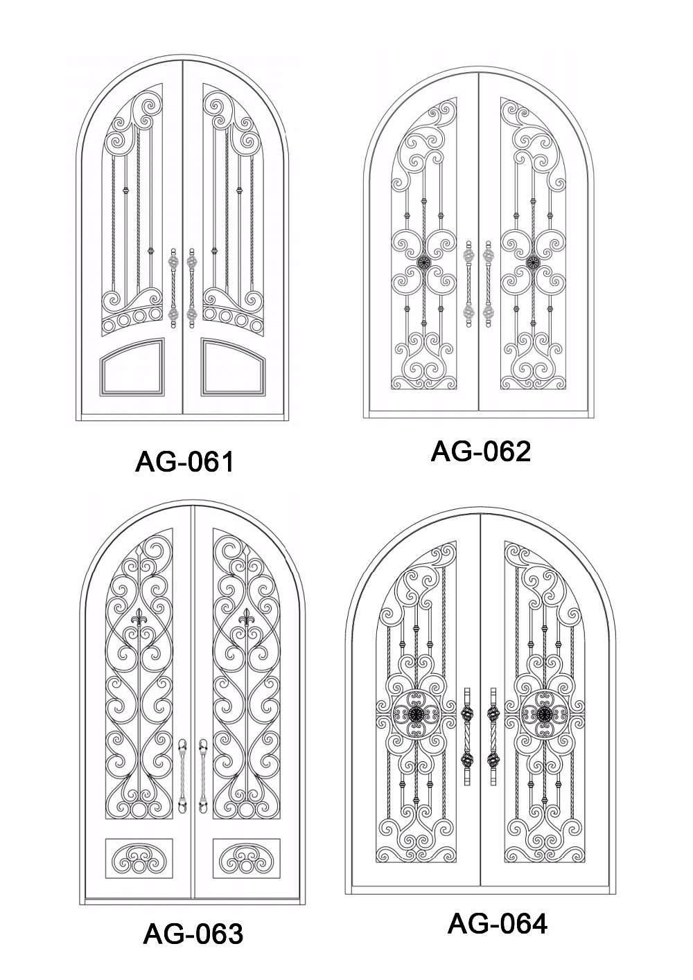 ZWxldmF0b3IgZG9vciBkaW1lbnNpb25z in addition Gemini Picture Windows And Geometric Shapes additionally Kawneer Top Offset Pivot Package additionally 214494 together with China Supplier Wrought Iron Entry Entrance 60458401298. on custom size entry doors