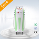 aft shr ipl photorejuvenation machines/depilation shr pearl best laser hair removal for sale