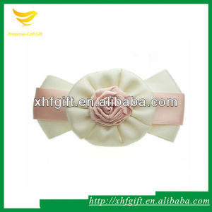 Fashion Bowknot for Hair Decorations