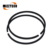 Rubber Labyrinth Ring with Vacuum Slurry Pump Part