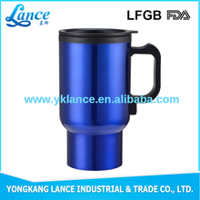 Wholesale cheap coffee cup usb flash drive