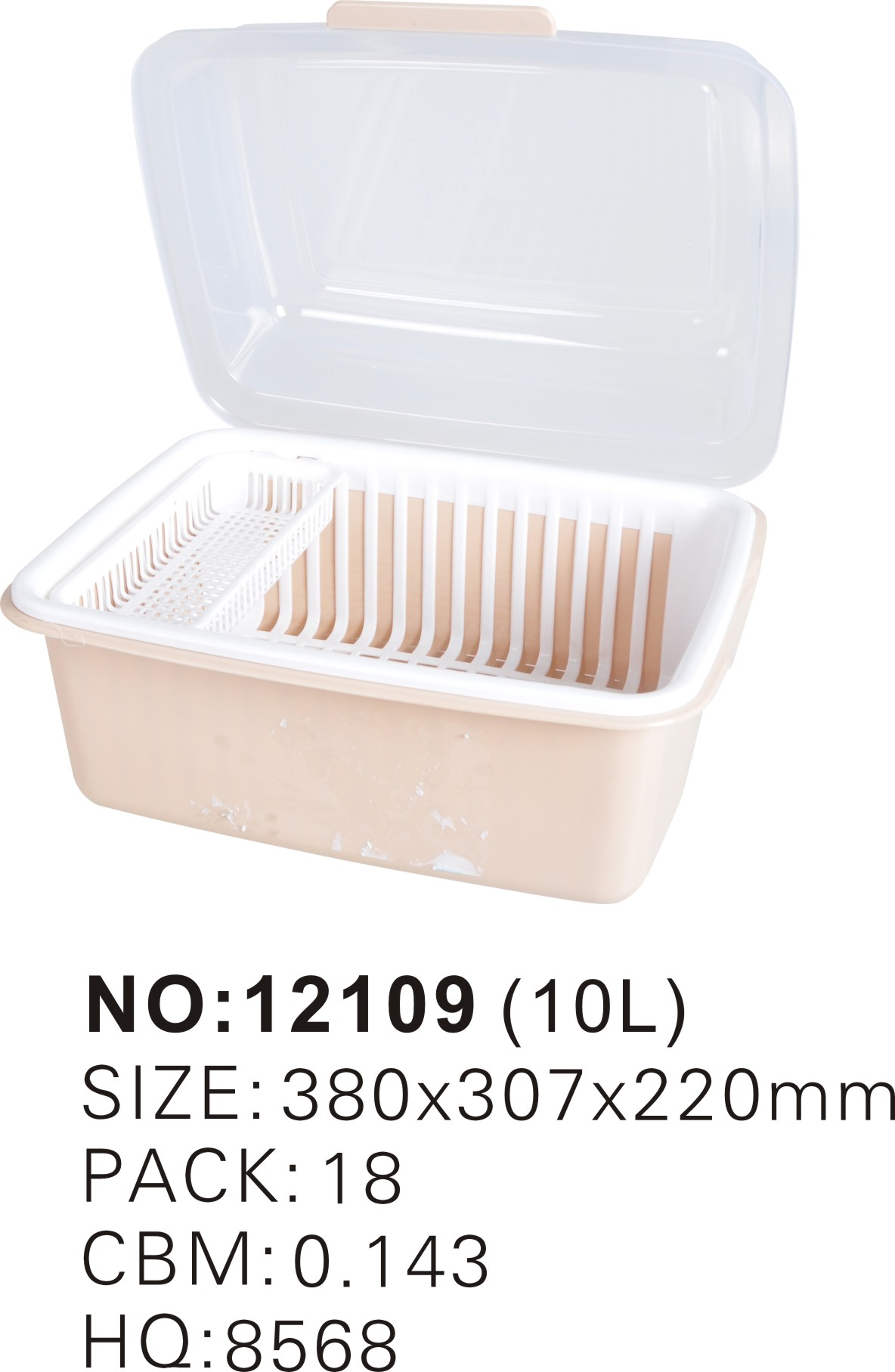 Plastic cheap dishwasher kitchen dinner plate dish drying rack View