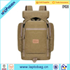 Outdoor camping hiking professional sport outdoor brand backpack