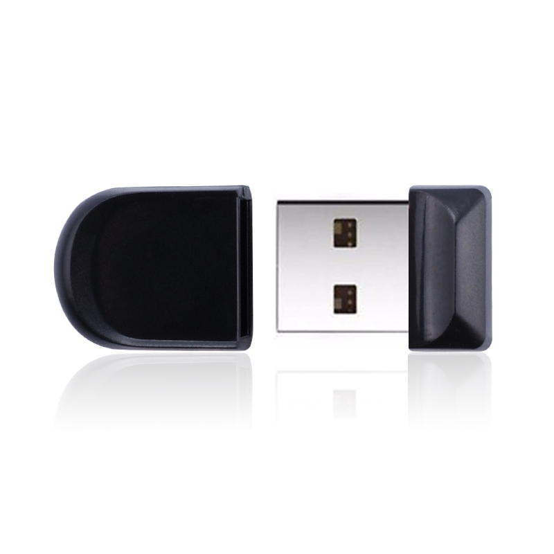 buy hotsale super mini tiny usb flash. Black Bedroom Furniture Sets. Home Design Ideas