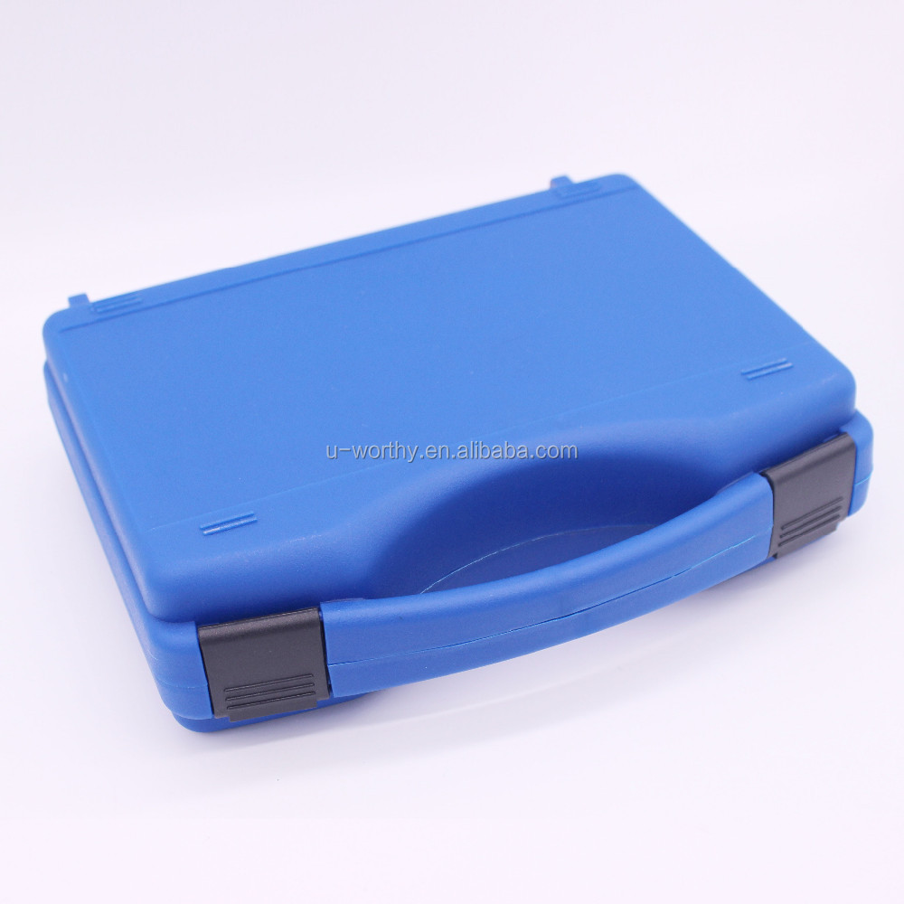 <strong>Plastic</strong> Electronic Instrument Carrying <strong>Cases</strong>