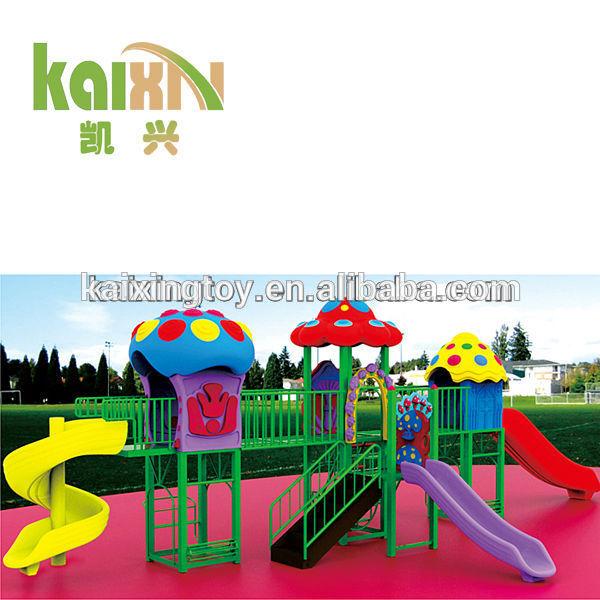 juegos infantiles exterior tobogn nio zona de juegos estructura