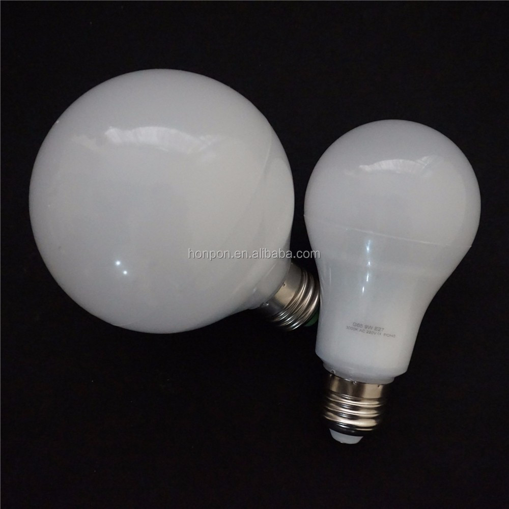 Led night lamp manufacturers - China Led Lights China Led Lights Suppliers And Manufacturers At Alibaba Com