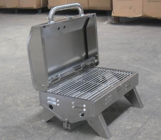 Bbq Grill For Sale, Bbq Grill For Sale Suppliers And Manufacturers At  Alibaba.com