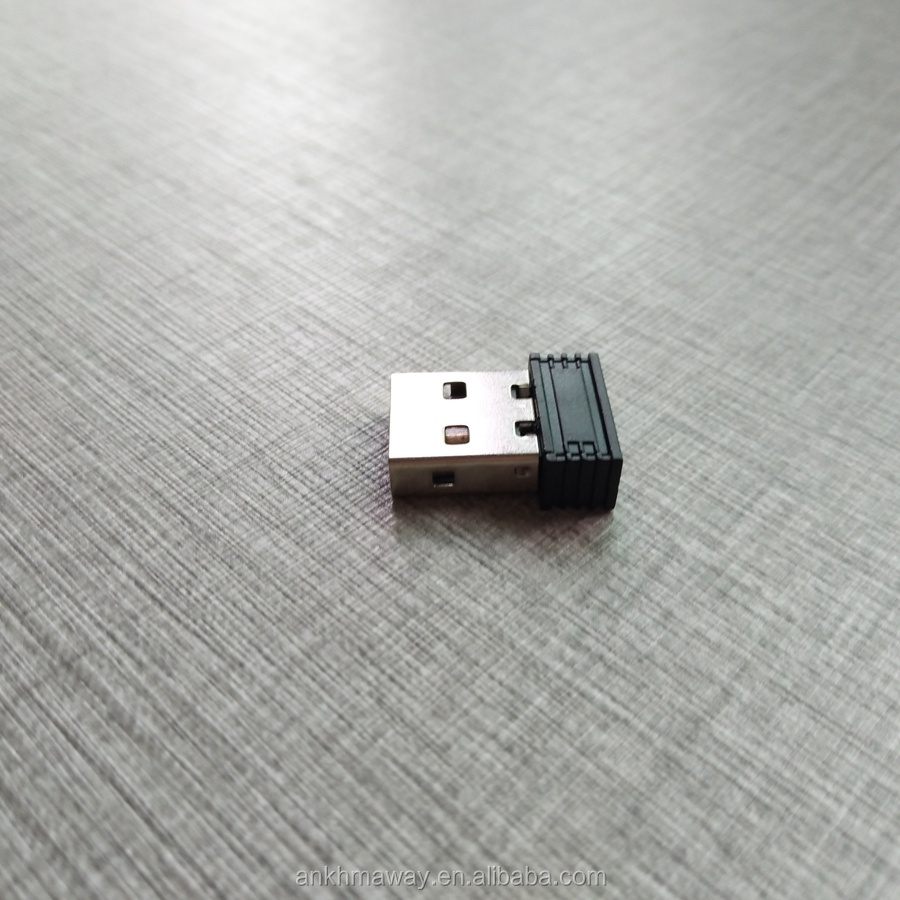 China Mini Usb Bluetooth Dongle V20 Manufacturers And Suppliers On
