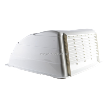 Roof Vent Covers >> S80393 White Replacement Rv Roof Vent Cover Buy Rv Roof Vent Cover Replacement Rv Cover Plastic Vent Cover Product On Alibaba Com