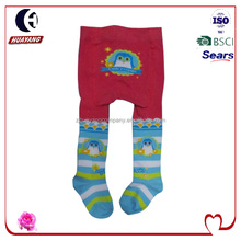 product type baby penguin legging tights