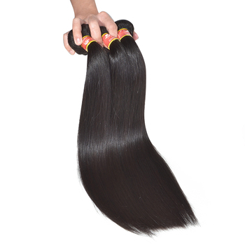 Hot Ombre I Tip Keratin Pre Bond Hair Extensions 100 Keratin Nail I