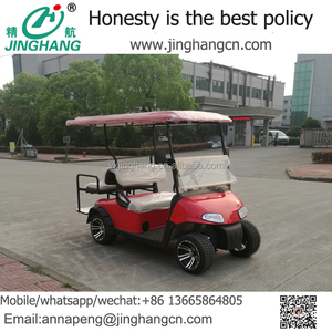 Used Ezgo Golf Carts, Used Ezgo Golf Carts Suppliers and ... Key Plate Golf Cart Ezgo Html on