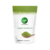 Lifeworth wholesale organic matcha green tea with NO-GMO