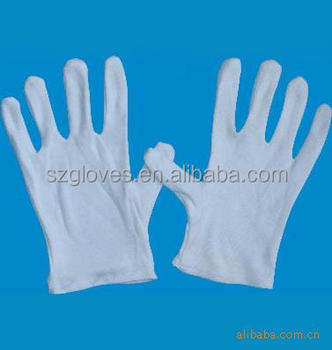 Supply Work Band Formal Funeral Liner Ceremony 100% Polyester ...
