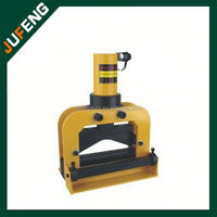 tension bolt CWC-150V/200V-2723