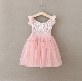 6fc3fb20cd5 Chiffon Baby Dress – Fashion dresses