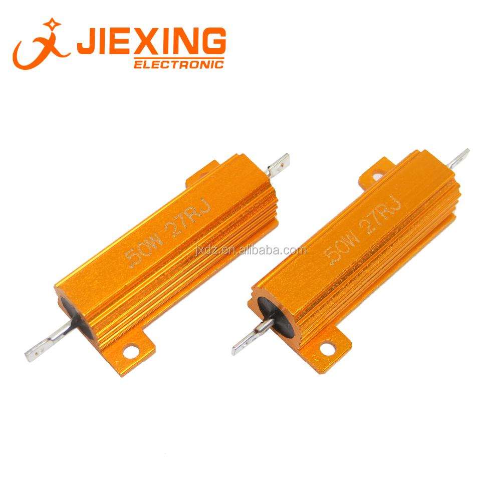 1×  SPD185 C25-3D U drill indexable drill 18.5mm-3D Internal cold drill SPMG0502