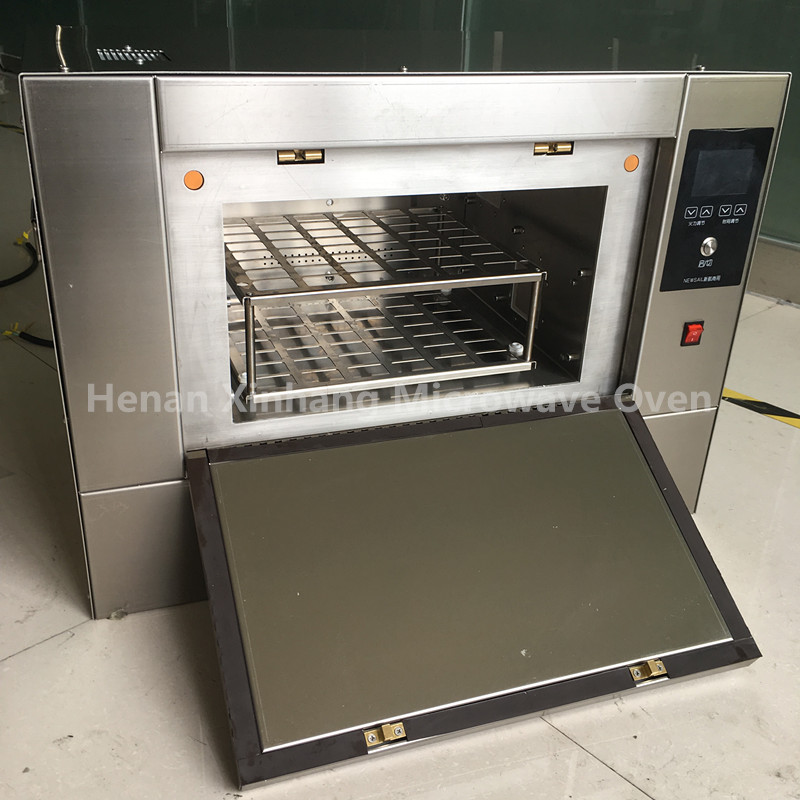 microwave safe food containers fastfood machine microwave oven price
