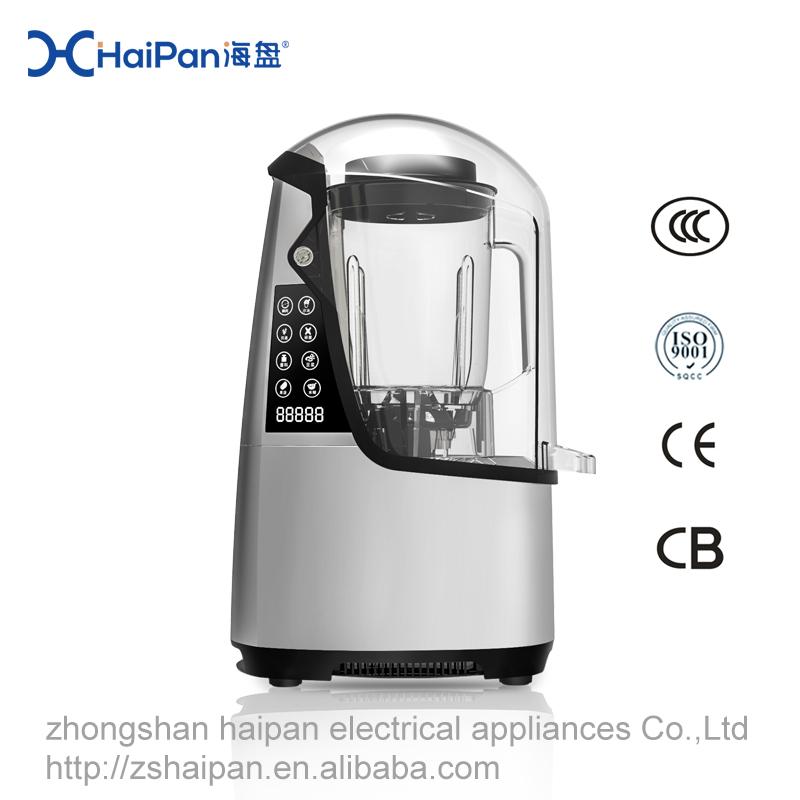 Small Kitchen Appliances Wholesale, Small Kitchen Appliances ...