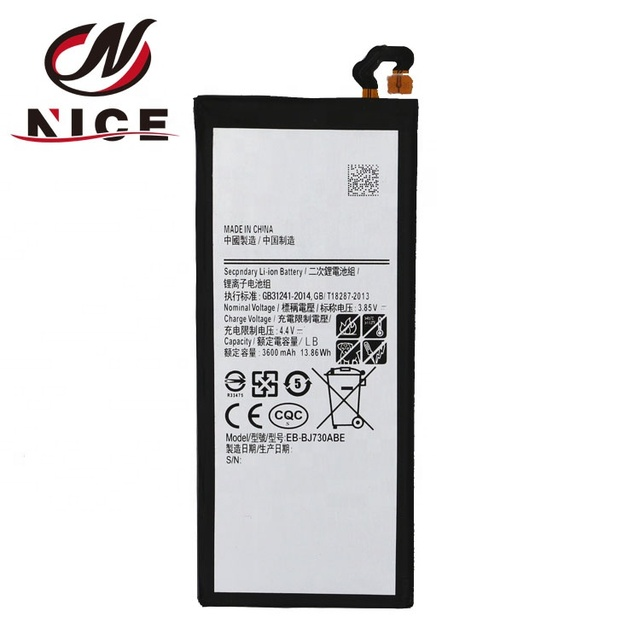 Dot.Foto reemplaza bater/ía original de Samsung BP-70A Vea compatibilidad en la descripci/ón 3.7V//740mAh