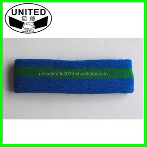 Golf 2015 Womens Cold Weather Headband Wide Gym Sports Sweat Head Band