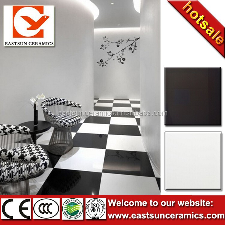 Different Types Of Tiles Black White Ceramic Tile Color Ceramic
