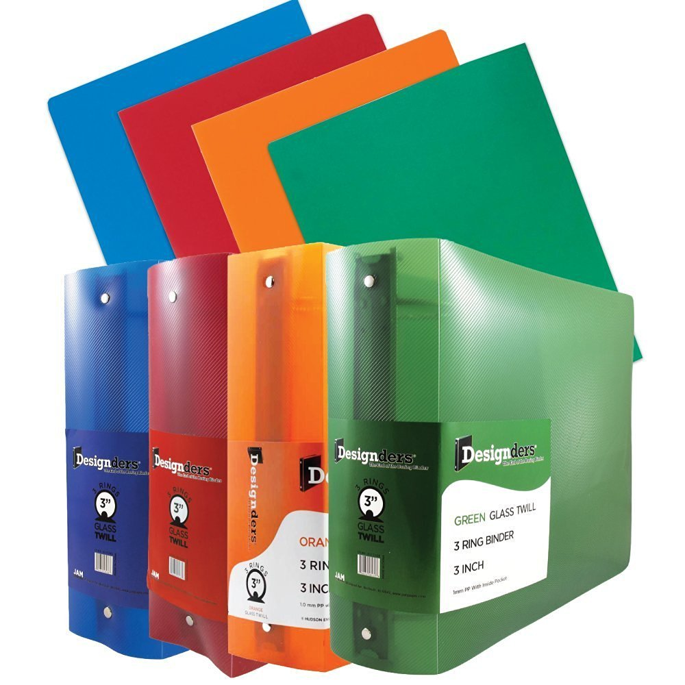 cheap binders for high school find binders for high school deals on