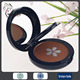 high quality compact powder powder cake luxury makeup powder,cosmetics