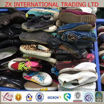 Cheap Kids Running Shoes Used Shoes For Sales New Arrival Wholesale Second Hand Shoes Buy Second Hand Shoes In Italy All Styles,New Arrival Women