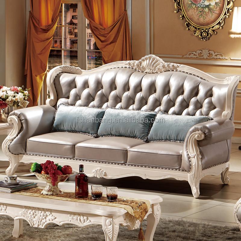 Antike rokoko schlafzimmer m bel bett europ ischen barock - Antike schlafzimmer ...