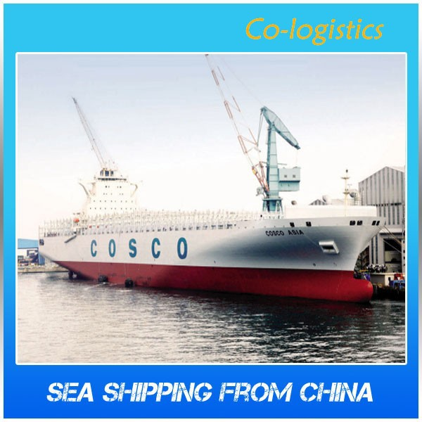 sea freight shipping to Ethopia from sichuan dazhou-----Chris(Skype:colsales04)