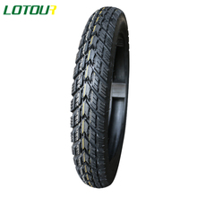 factory motorcycle tyre 5.00-15 with china