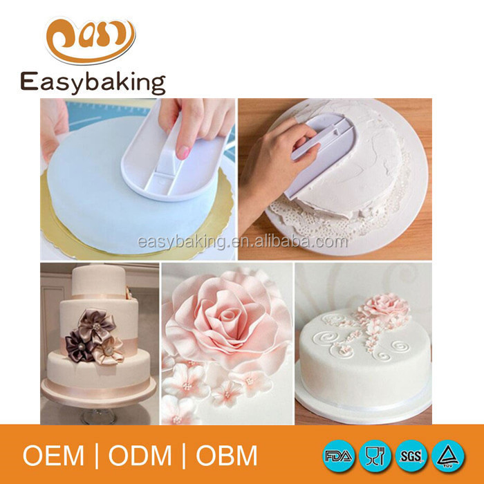 cake smoother 1.jpg