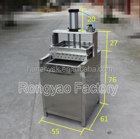 Automatic-Soybean-milk-molding-tofu-machine-Bean.jpg