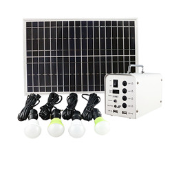 2017 cheap integrated solar flood light 15w led street lighting kits for rural areas