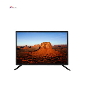 palladine lcd tv wholesale clarion led lcd 4K smart tv 32 inches
