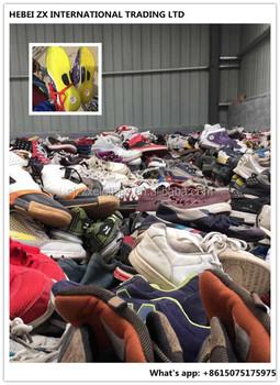 0e7ac441b7a23 second hand shoes kampala uganda wholesale second hand used clothing and  shoes