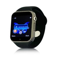 New Arrival Android 4.4 system K9 Smart Watch with Camera bluetooth wristWatch with SIM card Smart Watch