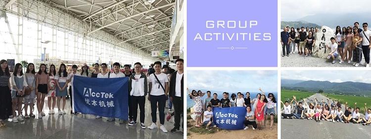 group_.jpg